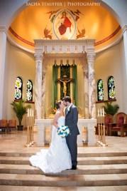 Elvebak Wedding (200)