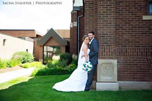 Elvebak Wedding (211)