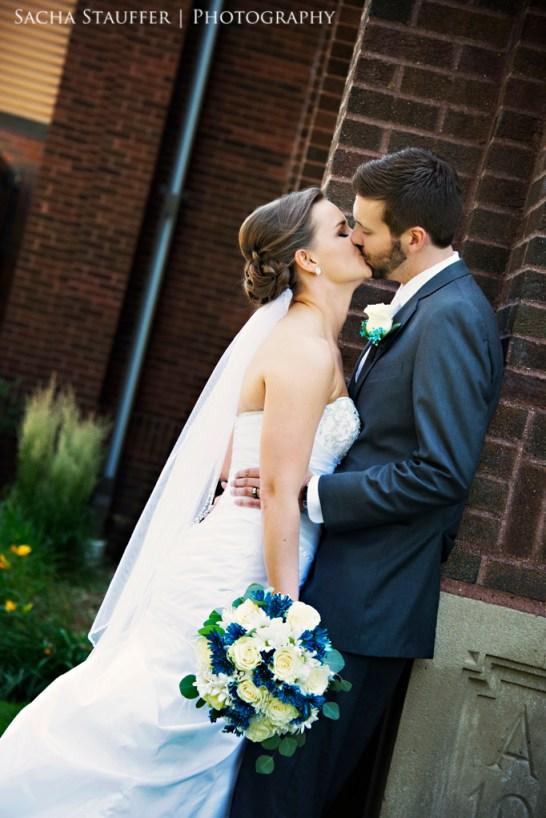 Elvebak Wedding (218)