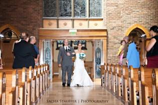 Elvebak Wedding (311)