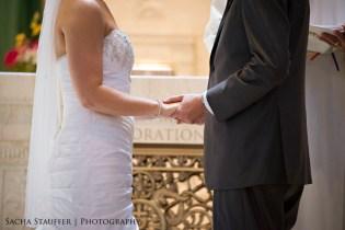 Elvebak Wedding (352)