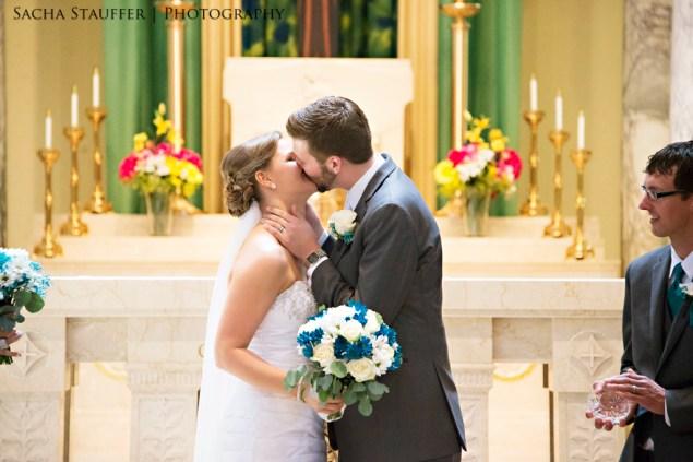 Elvebak Wedding (371)