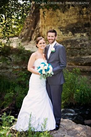 Elvebak Wedding (425)
