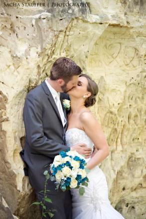 Elvebak Wedding (439)