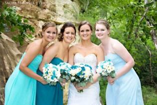 Elvebak Wedding (478)