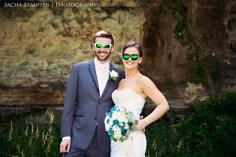 Elvebak Wedding (488)