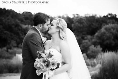 Rose Wedding (133)BW
