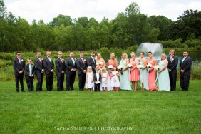 Rose Wedding (140)