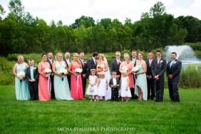 Rose Wedding (143)