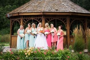 Rose Wedding (174)