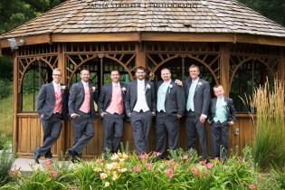 Rose Wedding (175)