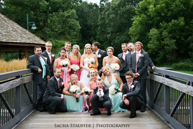 Rose Wedding (181)