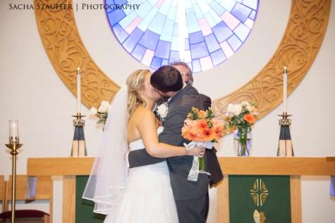 Rose Wedding (317)