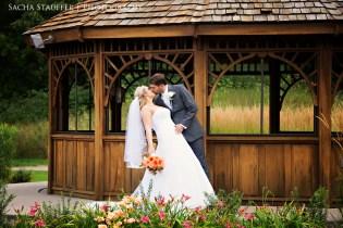 Rose Wedding (91)