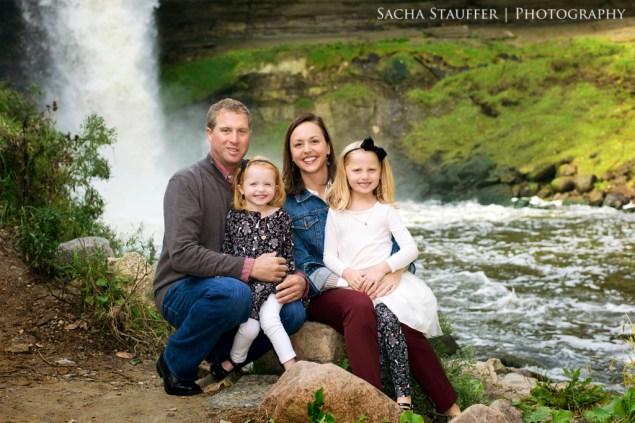 family-portrait-8