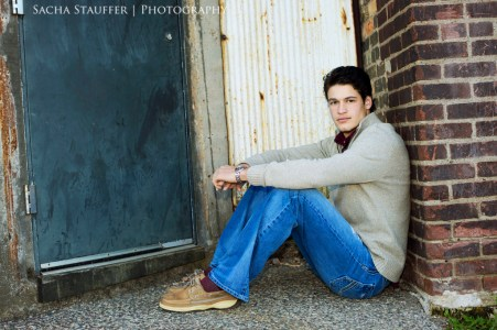 senior-portrait-4
