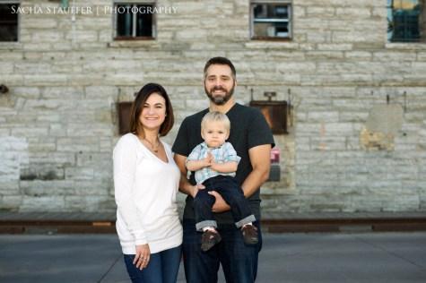 family-portrait-17