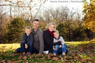 family-portrait-18