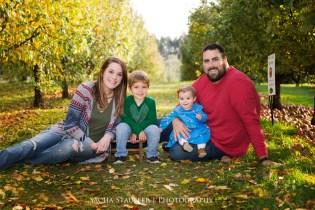 family-portrait-20