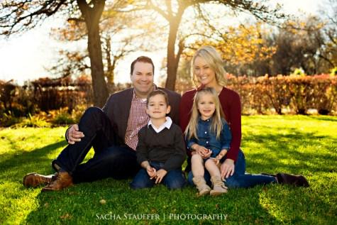 family-portrait-24