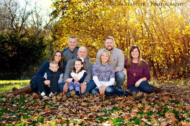 family-portrait-32