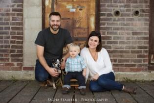 family-portrait-3