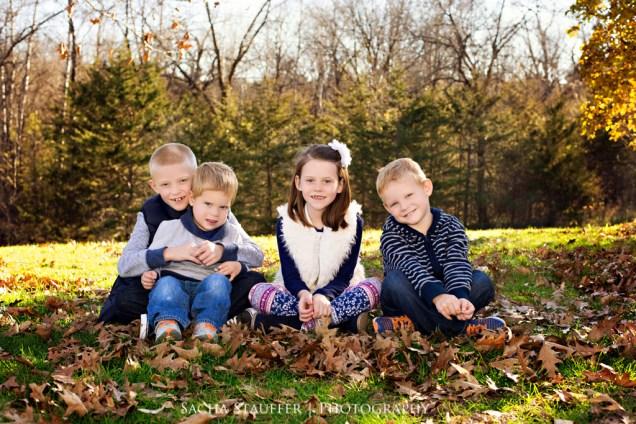 family-portrait-7