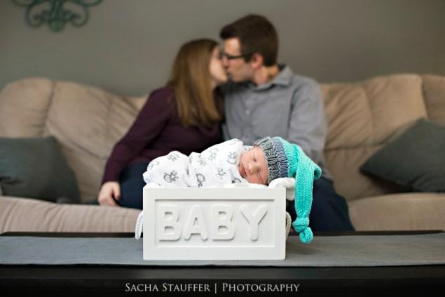 newborn-42