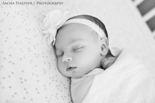 newborn-37bw