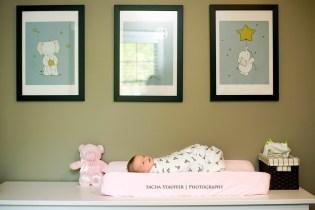 Newborn (7)