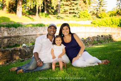 FamilyPortrait (7)