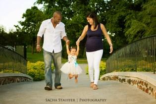 FamilyPortrait (70)