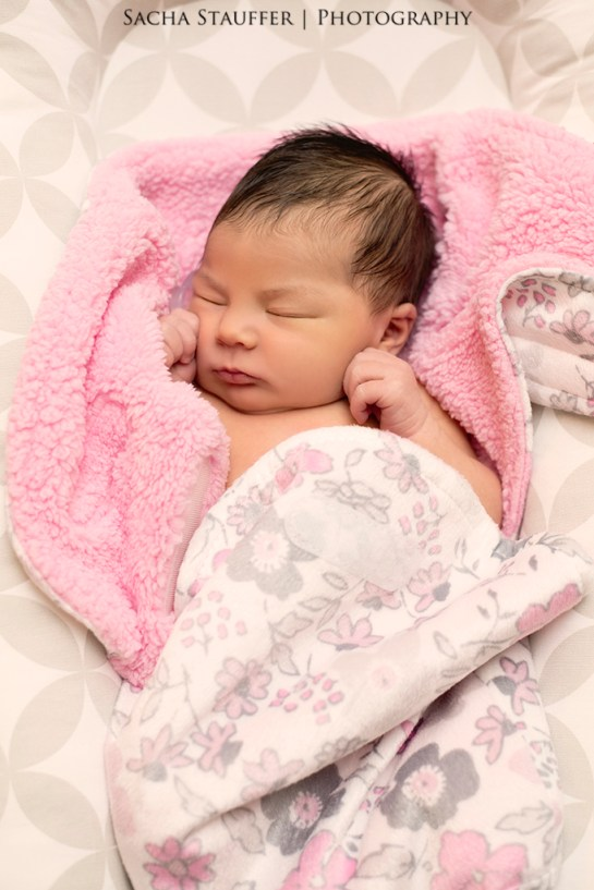 Newborn (0)