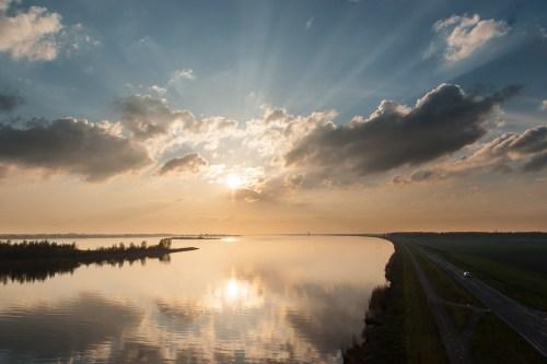 20120429-SunsetBridge-004