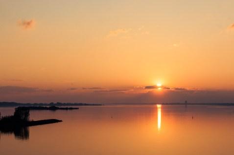 20120429-SunsetBridge-008