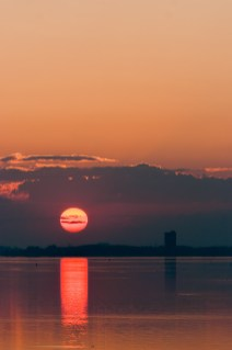 20120429-SunsetBridge-010