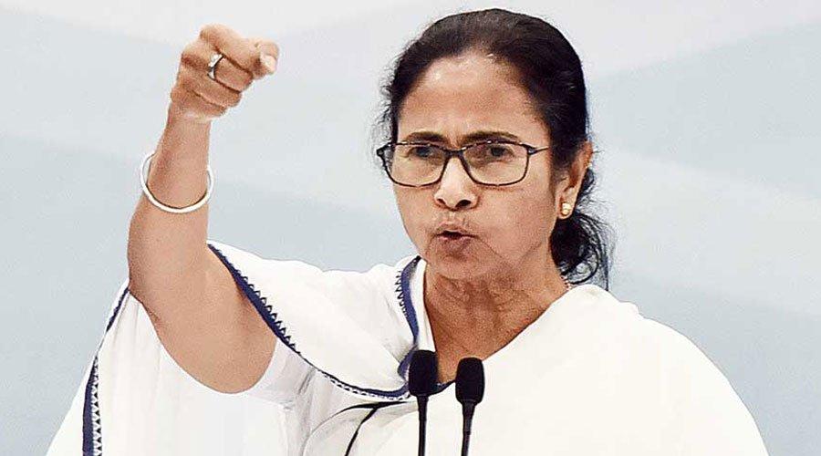 Bengal Voilence: हाई कोर्ट ने दिया चुनाव बाद हिंसा की जांच का आदेश…असहज ममता सरकार ने कहा, 'इसे वापस लें'