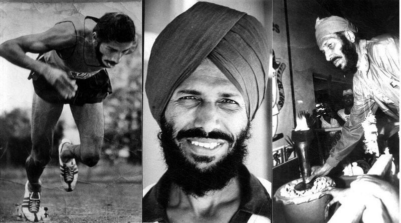 नहीं रहें फ्लाइंग सिंख मिल्खा सिंह, 91 साल की उम्र में कोरोना से निधन