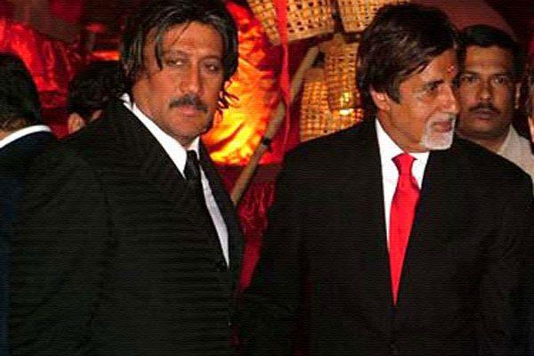 बाइस्कोप: अमिताभ बच्चन की इस फिल्म के फ्लॉप होने से बर्बाद हो गए थे जैकी श्रॉफ, बेचना पड़ा घर
