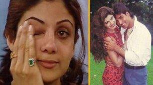 shilpa shetty akshay kumar breakup
