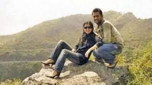 धोनी की मृतक गर्लफ्रेंड प्रियंका के नाम पर तस्वीर हुई Viral, जानें तस्वीर का सच