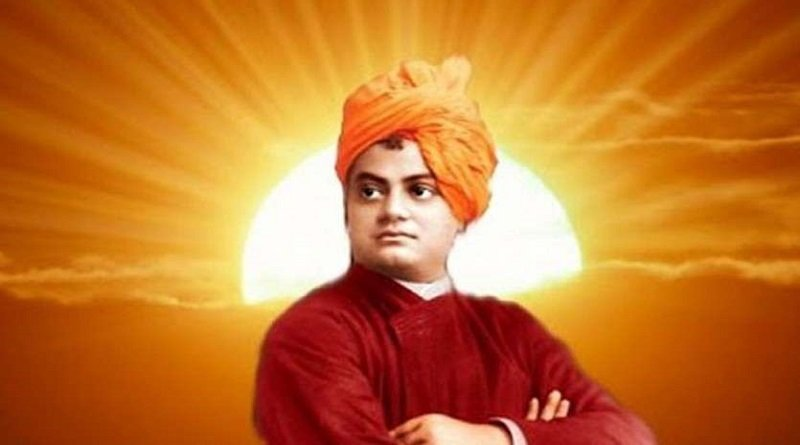 Swami Vivekananda Quotes: स्वामी विवेकानंद के ये 10 अनमोल विचार बदल देंगे आपकी जिंदगी