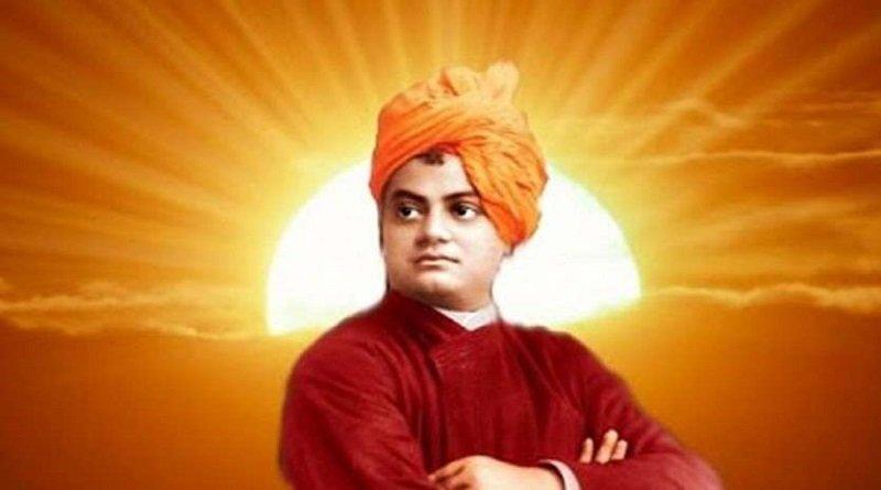 https://sachbharat.in/wp-content/uploads/2021/07/swami-vivekanand.jpg