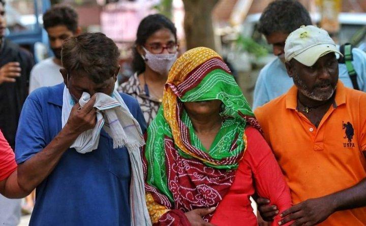delhi cantt dalit girl rape case