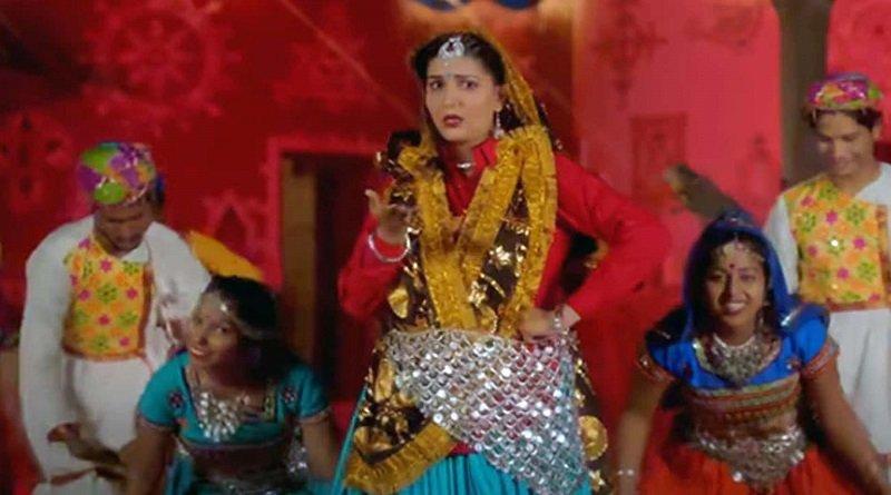 Sapna Choudhary New Haryanvi Song: इंटरनेट पर छाया सपना चौधरी का नया गाना Ghum Ghaghra! Download करने का लगा तांता