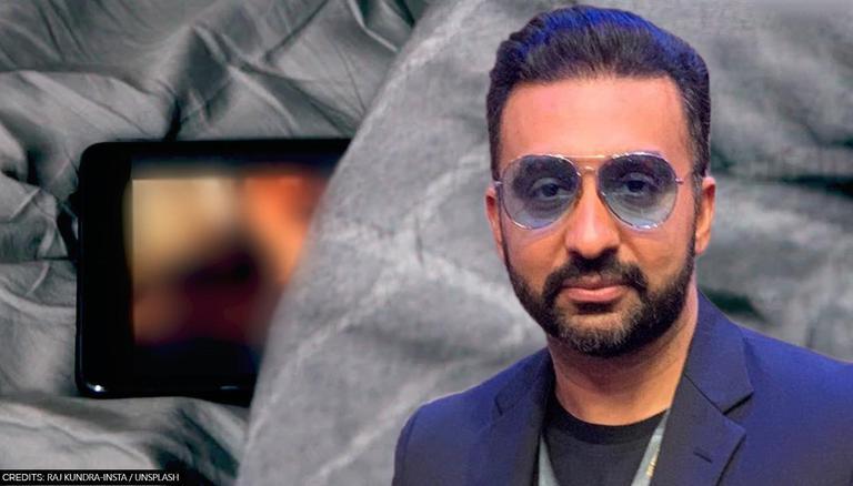 Raj Kundra Hotshots App: गंदी फिल्में बनाकर यूं पैसे कमाता था राज कुन्द्रा, पुलिस के हाथ लगा ये बड़ा सबूत