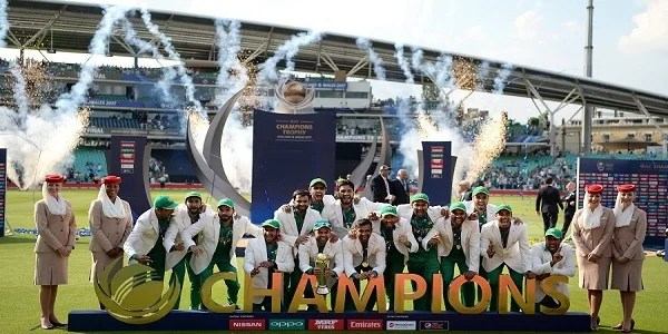 pakistan-beats-india-in-champions-trophy