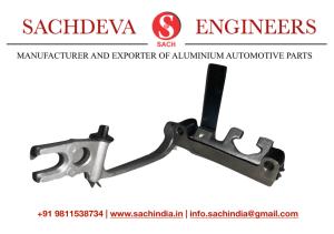 Governor assembly Vikram Sachdeva engineers