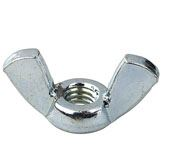 Wing Nuts Manufacturers in Mumbai India