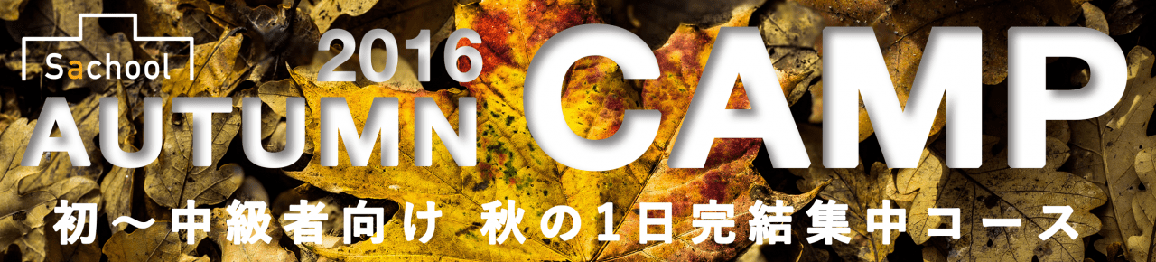s_sachool-autumn-camp-logo2